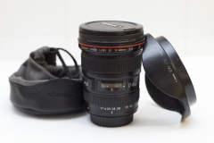 Canon 17-40_004