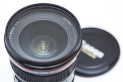 Canon 17-40_006