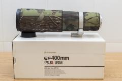 Canon 400mm_001
