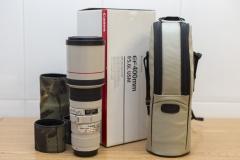 Canon 400mm_002