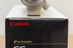 Canon 400mm_003