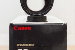 Canon 400mm_004