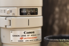 Canon 400mm_006