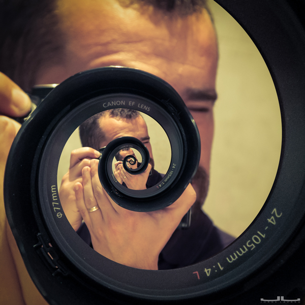Jorge Lázaro - Fotógrafo de Lleida