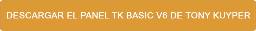Descargar TK Basic V6 - Jorge Lázaro