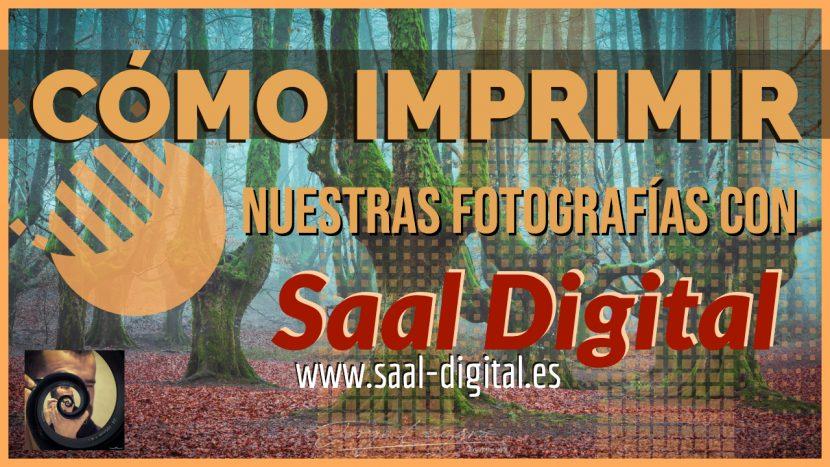 Imprimir en Saal Digital - Jorge Lázaro