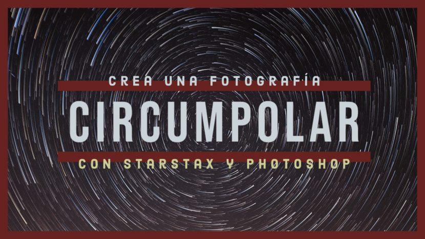 Circumpolar - Jorge Lázaro